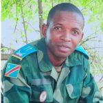 Beni : Les militaires exerçant le commerce appelés à revenir au bon sens
