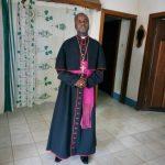 RDC : Les Pères Évêques du conseil national dès églises communautaires catholiques indépendantes coptes et orthodoxes dénoncent l'entérinement de Ronsard Malonda et exigent leur intégration au sein des confessions réligieuses