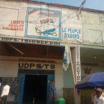 Marche anti Ronsard à Beni et Butembo : Des interpellations et un officier de la police blessé