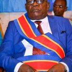 Kwilu : Le maire de la ville de Bandundu remis en liberté provisoire