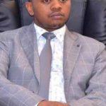 Ceni : L'Assemblée nationale a enteriné la candidature controversée de Ronsard Malonda