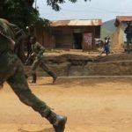 Lubero : Des leaders locaux accusés de collaborer avec les miliciens