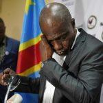 """Verité Des urnes : """"Moi j'ai pardonné, ceux qui ne pardonnent pas c'est ceux qui ne veulent pas reconnaître qu'ils ont volé"""" (Martin Fayulu)"""