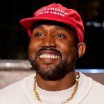 États-Unis: le rappeur, Kanye West annonce sa candidature à l'élection présidentielle 2020