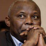 RDC : La demande de remise en liberté provisoire de vital Kamerhe une fois de plus réjétée