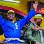 RDC : Le PPRD annonce une serie de marche à partir de demain en soutien aux institutions de la République et aux acquis de l'alternance pacifique