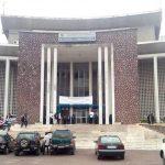 RDC : Les cours à l'enseignement supérieur et universitaire reprendront en début Aout