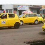 Kinshasa : Le gouverneur Gentiny Ngobila léve la mésure limitant le nombre des passagers dans le transport en commun