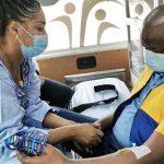 RDC : L'UNC reporte au 28 Aout ses manifestations pour exiger la libération de Vital Kamerhe