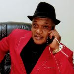 RDC : Acquitté, l'évêque Mukuna a quitté la prison de Makala ce mardi