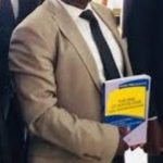 RDC : Le DG de la DGDA détenu à la prison de Makala depuis deux jours
