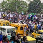 Arrivée de Fayulu et Muzito : JB Bemba n'a pas fait le deplacement pour l'aeroport