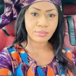 RDC : Poursuivie pour offense au Chef de l'Etat, la député Christelle Kasanji n'est pas aux arrêts