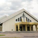 Kinshasa : Aucune taxe n'est éxigée aux églises pour la désinfection des lieux de cultes (Gouvernorat)
