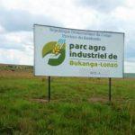 Affaire Bukanga Lonzo : L'état congolais devrait donner aux jeunes entrepreneurs congolais des espaces pour exploitation (Moise Bomonga)