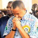 Lubumbashi : La résidence de Moise Katumbi a été ciblée par des tirs, une balle a atteri dans sa chambre à coucher (Communiqué)