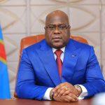 RDC : Felix Tshisekedi devrait faire une annonce majeure ce vendredi selon l'ambassadeur des USA
