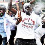 RDC : Les résultats des examens d'etat seront publiés dans quelques heures en commençant par Kinshasa
