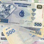 RDC : La justice ouvre une enquête sur le detournement de plus de 500 milliards de fc du tresor public
