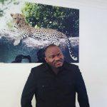 Election du Nouveau Président de l'ERC : Bethy Pitilo félicite et promet son soutien au prophète Dodo Kamba