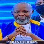 RDC : Vital Kamerhe absent à l'ouverture de son procès en appel