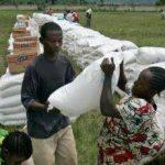 Rutshuru : Le climat d'incertitude causé par les conflits inter-communautaires plongera plus de 6000 personnes dans la famine d'ici Janvier 2021 (Société civile)