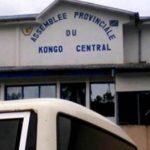Kongo Central : Les députés provinciaux ont voté pour la destitution du Président et du Vice président de l'Assemblée provinciale