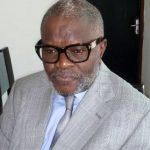 Kongo Central : Jean Claude Mvuemba élu président de l'Assemblée provinciale du Kongo Central