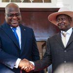 RDC : Le mini sommet des pays de la region de Grands Lacs initié par Felix Tshisekedi se tiendra demain mercredi