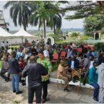 RDC : Les députés du FCC en reunion ce vendredi à la résidence officielle de Jeanine Mabunda