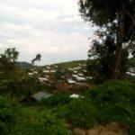 Rutshuru : Un homme tué par des hommes armés et un autre grièvement blessées à Kabaya
