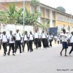 RDC : La rentrée scolaire confirmée pour demain lundi 12 Octobre