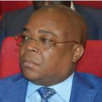FCC : Pius Mwabilu suspendu du regroupement AA/a, il sera remplacé à la tête par Joseph Kokonyangi
