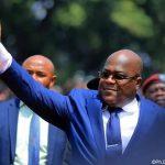 Nord Kivu : Le gouverneur Nzanzu confirme pour lundi l'arrivée à Goma de Felix Tshisekedi