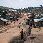 Nord-Kivu : Raphaël Richard Kikandi III investi chef coutumier de la chefferie de Bwito