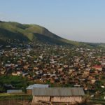 Nord Kivu : L'administrateur du territoire de Rutshuru accusé d'entretenir une milice