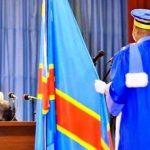 RDC : Les 3 nouveaux juges de la Cour Constitutionnelle ont prété serment