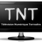 RDC : Le Collectif des Editeurs de Programme de TNT appelle le gouvernement à extendre le moratoire sur l'achat des fréquences et à revoir le prix à la baisse