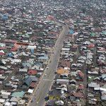 Goma : La Police annonce l'arrestation des présumés assassins de l'homme d'affaires Simba Ngezayo