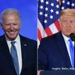 Opinion : Quelles sont les rétombées sur la scène politique congolaise en cas d'une victoire de Joe Biden à l'élection présidentielle aux USA (Erick Bukula)