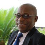 Kasai-Central : Décès du gouverneur a.i Ambroise Kamukuny