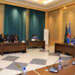 Union Sacrée : Felix Tshisekedi a reçu le groupe des anciens Premiers ministres, Bruno Tshibala et Matata Ponyo parmi les absents