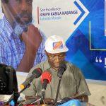 Union Sacrée : Le FCC opposé à la recomposition de la majorité parlementaire mais ouvert à un dialogue avec Felix Tshisekedi