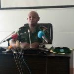 RDC : L'armée évoque la vétusté du bâtiment actuel et le nombre de plus en plus important des ses cadres comme raison de la délocalisation de son QG