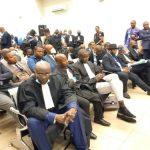 Conseil d'Etat : Le juge a déclaré irrécevable l'action du député Fabrice Puela