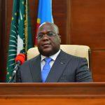 Union Sacrée : Les consultations nationales vont se clôturer demain mardi (Presidence)