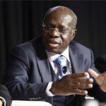 RDC : le Conseil d'Etat annule l'élection d'Albert Yuma à la tête de la FEC suite à la plainte du candidat Dieudonné Kassembo.