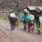 Attaques contre les humanitaires à Rutshuru : Le chef coutumier de la chefferie de Bwito appelle ses administrés à prendre conscience et à entretenir un climat pacifique