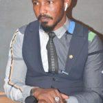 """CONGO- BRAZZAVILLE : Le RD Congolais Jean Pierre Manzolo reçoit le trophée panafricain de la """"Haute Sagesse Profonde"""""""