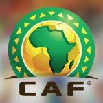 Football : La FIFA suspend Ahmad Ahmad pour 5 ans, le Congolais Constant Omari va assumer l'interim à la présidence de la CAF